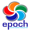 Epoch Research Institute