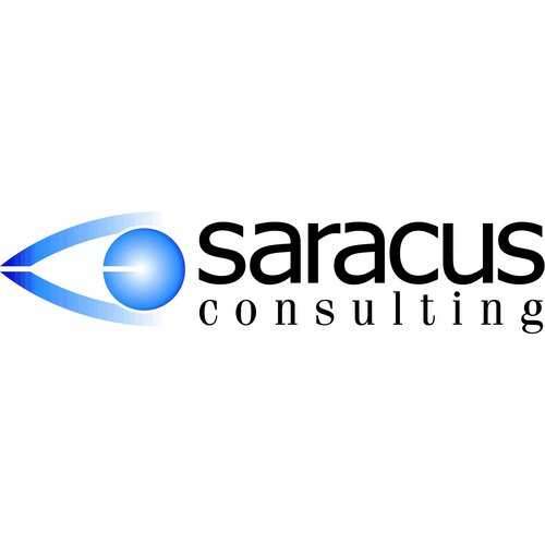 saracus consulting AG