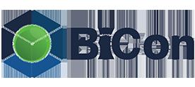 BiCon - Inteligencia y Estrategia de Negocios