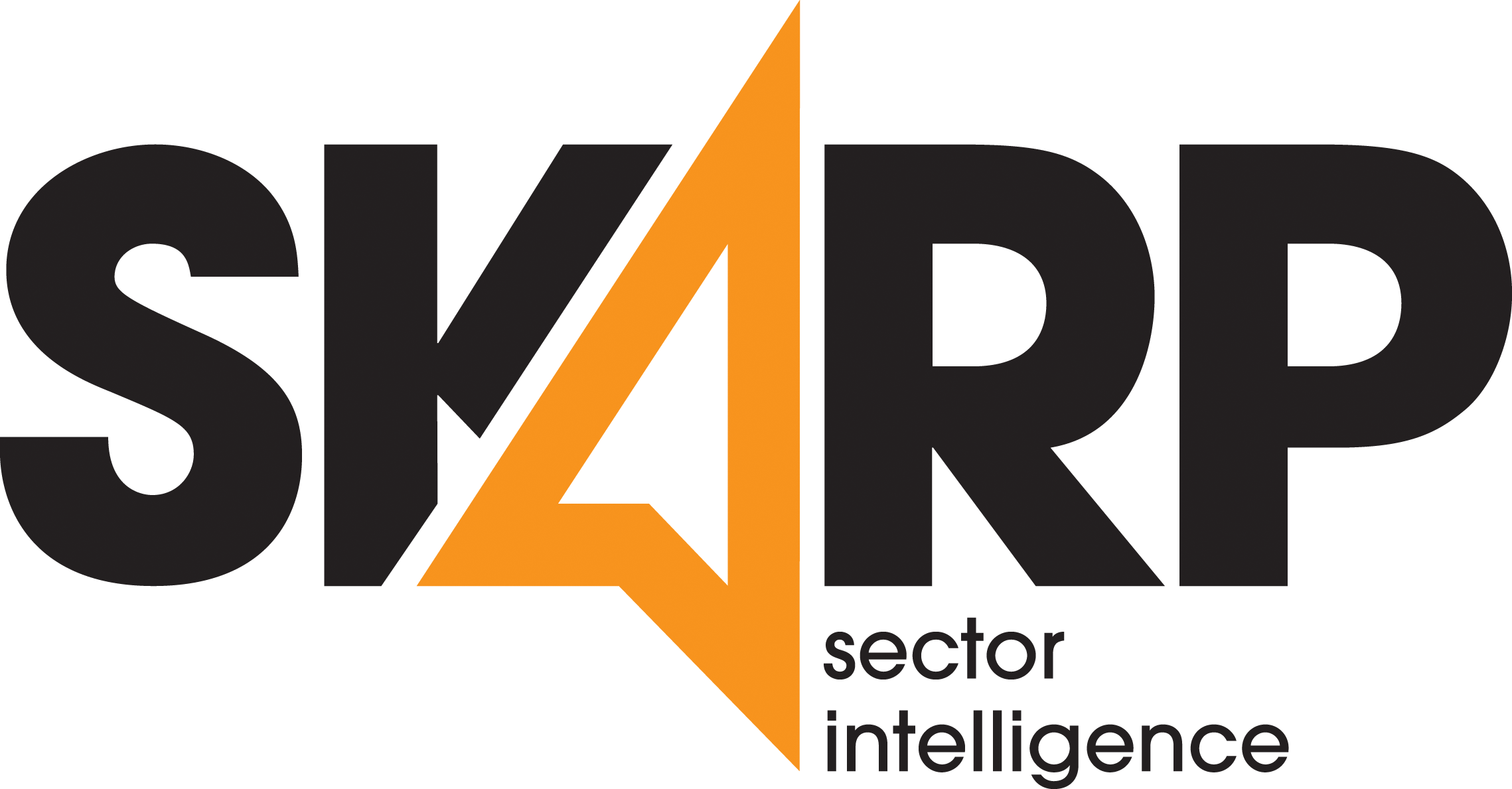SKARP Sector Intelligence