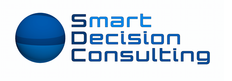 Smart Decision Consulting Ltda