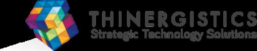 Thinergistics LLC