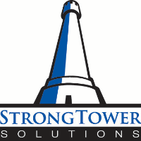 Strong Tower Solutions, Inc