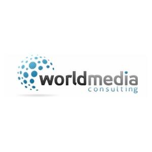 Worldmedia Consulting