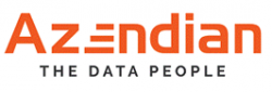 Azendian Solutions Sdn Bhd