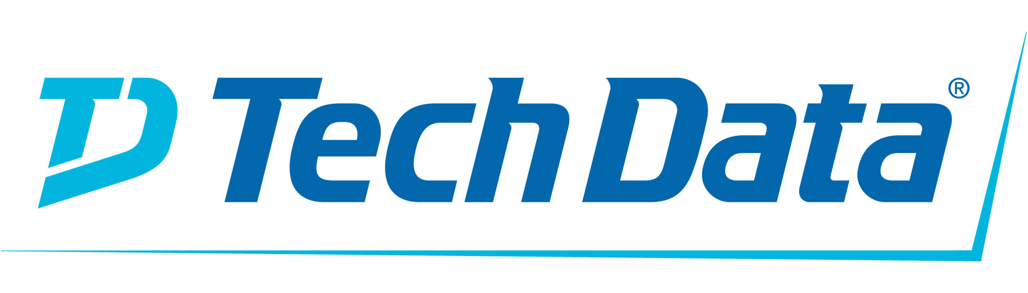 Tech Data Advanced Solutions (M) Sdn Bhd