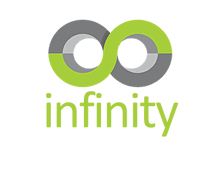 Infinity Tech Group