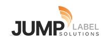 Jump&Label Solutions Informática