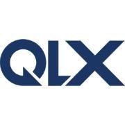 Qualex Consulting