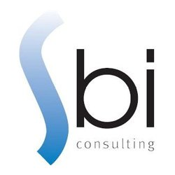 CBI Consulting