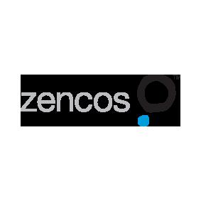 Zencos (Canada)