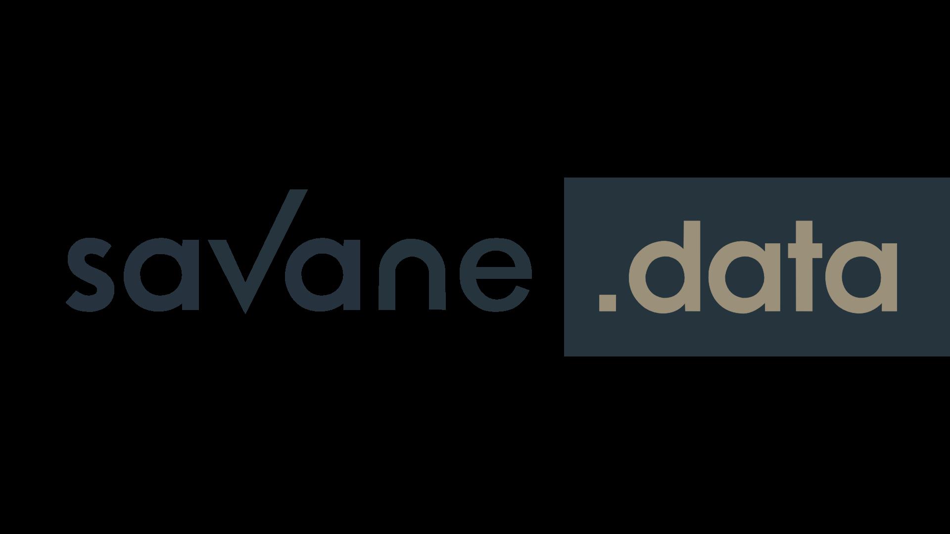 Savane.data
